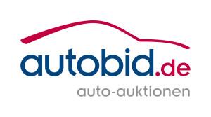 Logo autobid
