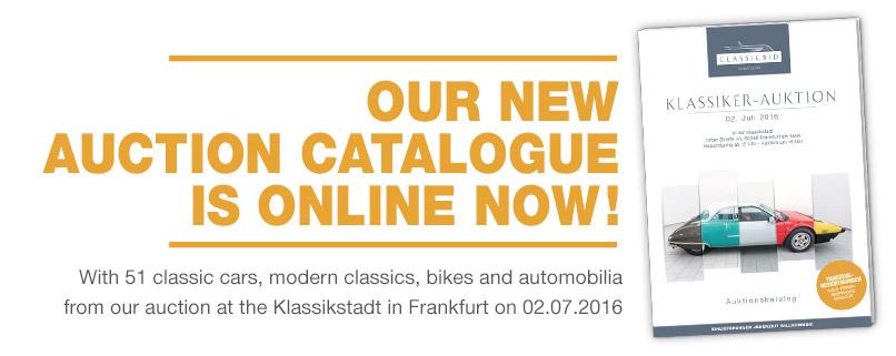 Catalogue_160702