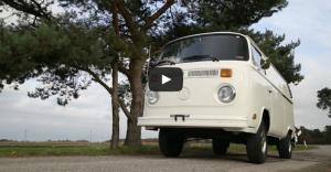 VW_Bus_T2