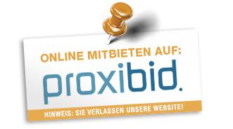 link_proxibid