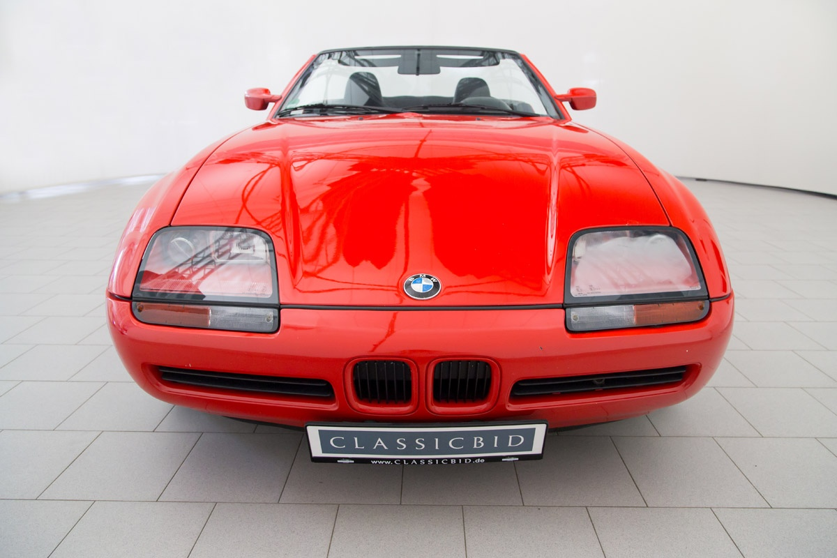 bmw z1 welches l welches l bmw z1 z2 z3 z4 z8 m mini roadster coupe someone is selling a. Black Bedroom Furniture Sets. Home Design Ideas