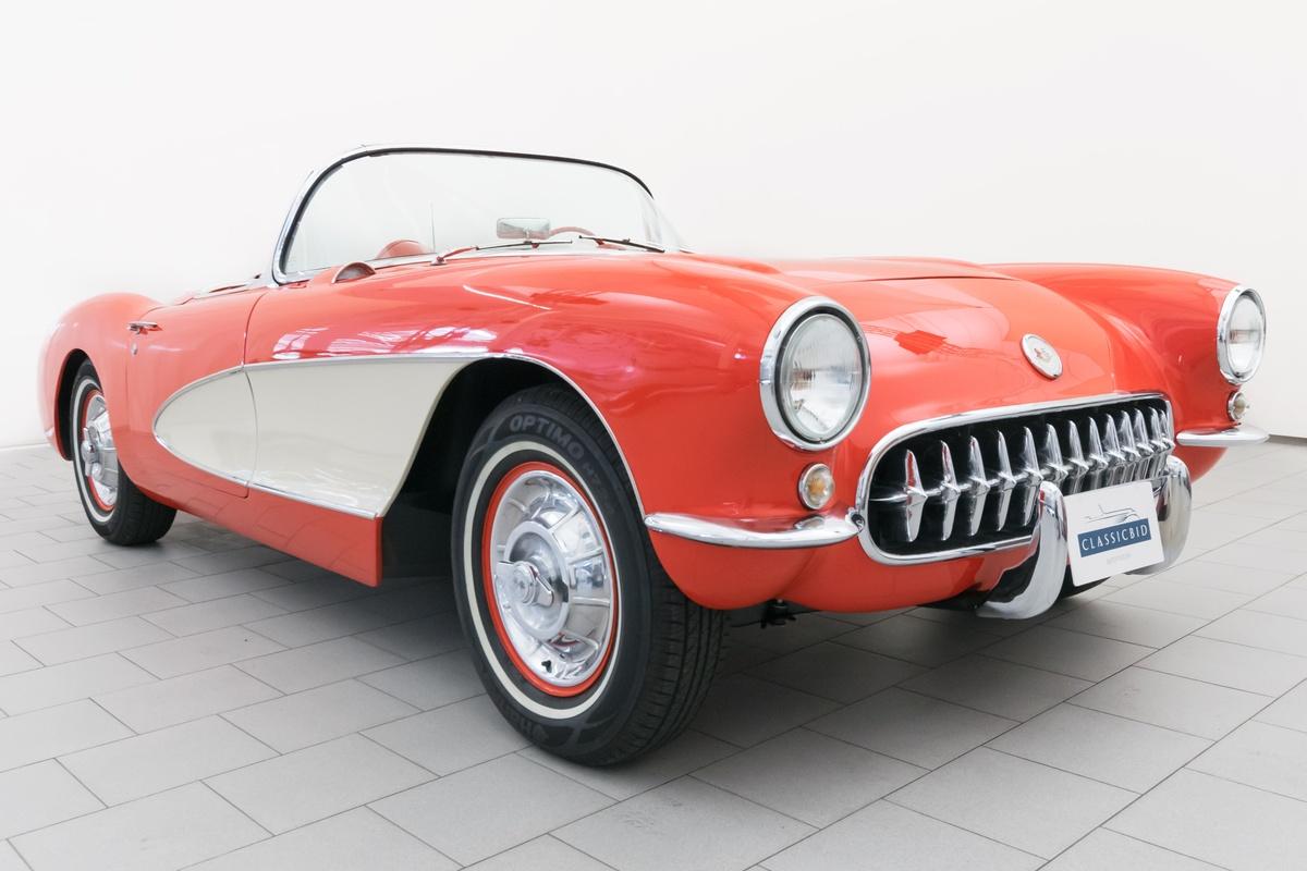 85 c4 corvette fuse box 1957 corvette fuse box wiring