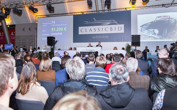 Classicbid_Retro_Classics
