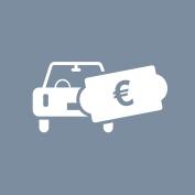 Price_Car