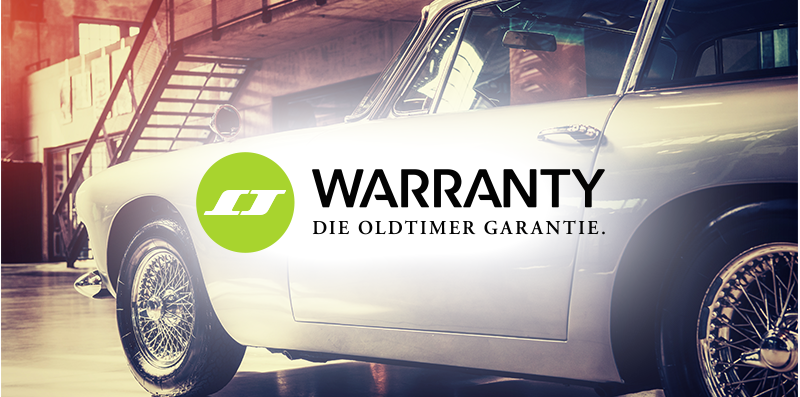 ct-warranty