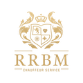 rrbm-chauffeur-service.