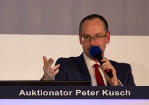 auktionator_kusch