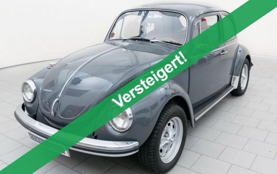 Volkswagen Käfer 1302